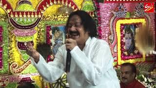 यु ही नहीं इन्हे श्याम का पागल बेटा कहते है ~ Manoj Sharma Gwalior ~ Khatu shyam Bhajans
