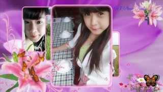 (Kara+sub) Anh nhớ em nhiều - Đinh Kiến Phong