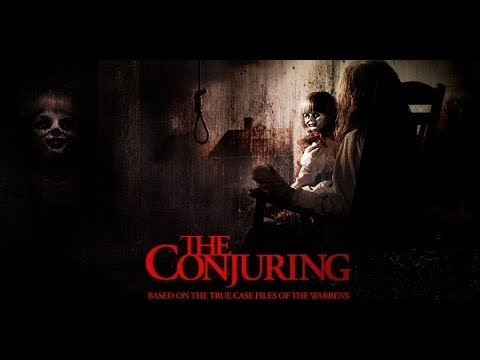 Download THE CONJURING HOUSE  NEW HORROR GAME LIVE BY 😎 DEEPAK THE TAMIL GAMER
