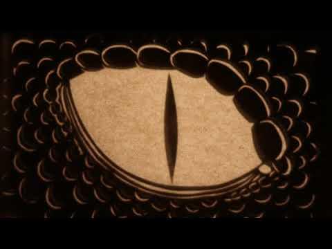helga---mörker-(official-music-video)