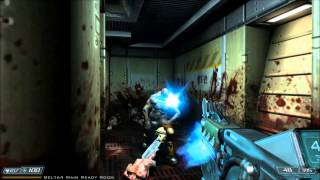 Doom 3: BFG Edition - You Laugh, It Works Guide