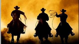 Ponto de Boiadeiros / Vaqueiros - Boa Noite Meus Senhores (Chegada de Boiadeiro)