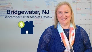 Weiniger Group: Market Update September 2018, Bridgewater