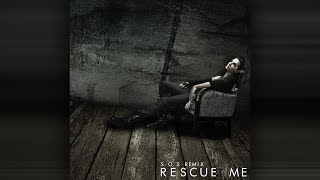 Tokio Hotel - Rescue Me (S.O.S Remix) + Download Link
