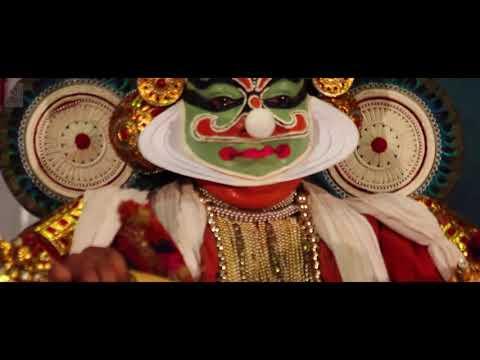 NILA - Mother of Prosperity   Documentary   Full HD 1080p