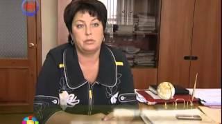 Как решить проблему мусора в Иванове?