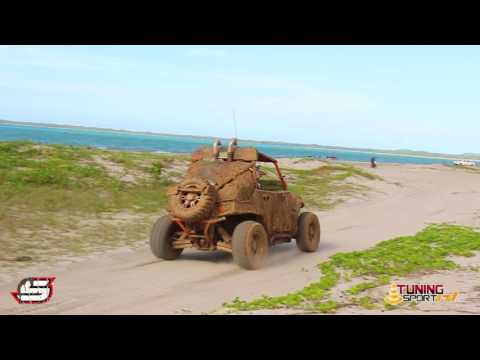 Rally Santo Domingo  Bavaro by Semage 2016
