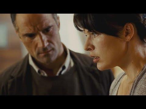 10 лучших фильмов, похожих на Четвёртый вид (2009)
