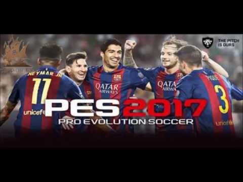 download pes 2014 pc full version free myegy movie