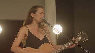"""Madi Diaz - """"New Person, Old Place"""" (Live at The Sanctuary)"""