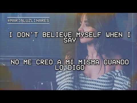 Download Lagu  🤥 Liar - Camila Cabello s/español 🤥 Mp3 Free