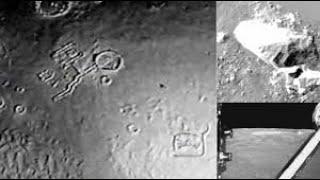 Çin'in Ay'da Yaptığı Tuhaf Keşif Bilim Adamlarını ŞOK Etti.