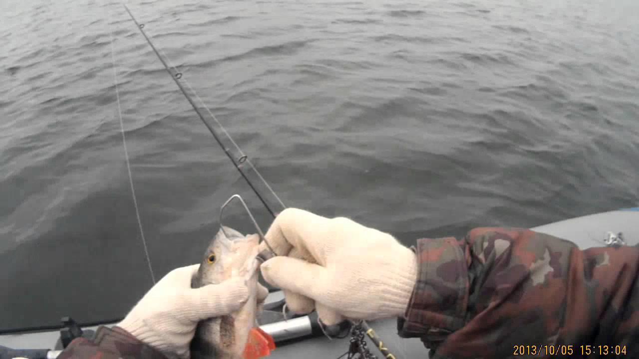 рыбалка на реке белая агидель