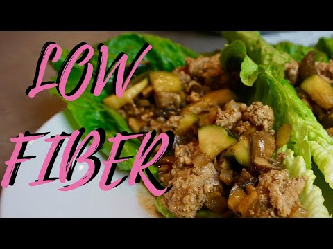 low-fiber-recipe-for-fiber-free-diet