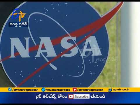 Chandrayaan 2 Nasa lunar Orbiter Photographs Vikram landing Site But Lander not Spotted yet