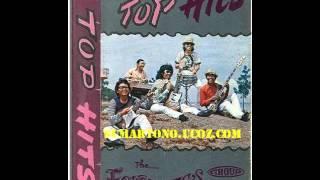 Download Mp3 Angin Malam - Mus Mulyadi  Favourites Group Volume I