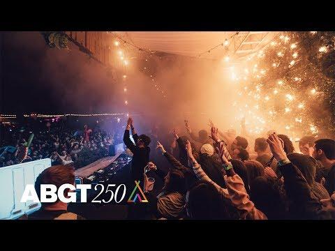 Yotto b2b Luttrell Live at Anjunadeep at The Gorge #ABGT250 (Full 4K Ultra HD Set)