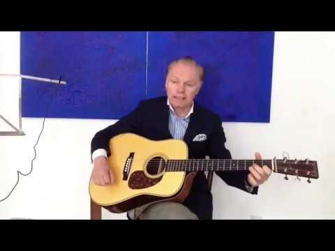 Ideal für Musikunterricht: Leicht zu spielendes Lied - Die Zirkustruppe