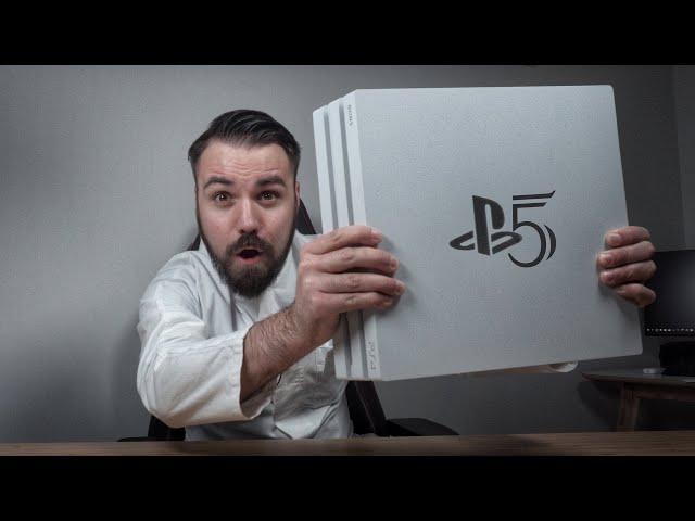 Endlich offiziell! Sony bestätigt PS5 Hardware Details!! Wie geht es jetzt weiter?