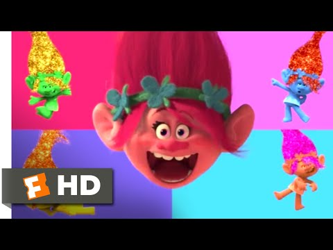 trolls---it's-a-party-and-everyone's-invited!-scene-|-fandango-family