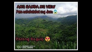Land travel to San Carlos City | Ang Ganda Ng View