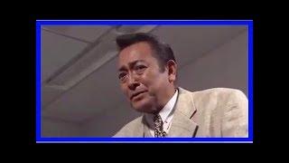 「6度の逮捕歴がある」清水健太郎、三田佳子の次男が逮捕された事件を受...