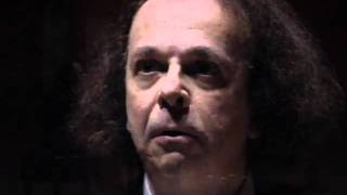 Download Cyprien Katsaris live in Shanghai, 2005 – Bach/Katsaris, Toccata and Fugue in D minor, BWV 565 MP3 song and Music Video