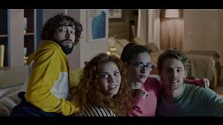 "Febal Casa - ""Vietato Fare Selfie"" (Spot TV 2019, 60'')"