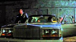 Uno de los nuestros (1990) - Tommy mata a Morrie
