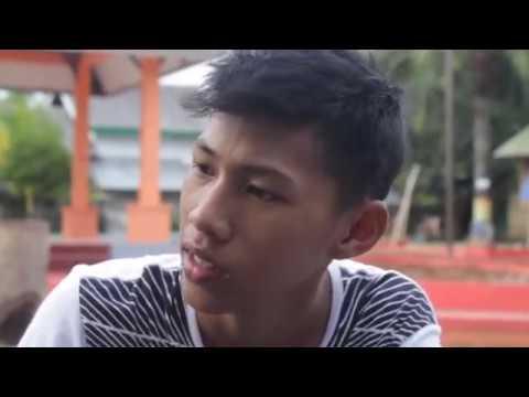 ONLY YOU ( Kita ji Memang ) - Drama SMAN 6 Palopo