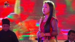 CARNIVAL - DARJEELING  BAND Live Performance in Gangtok || SIKKIM RED PANDA WINTER CARNIVAL 2018 ...