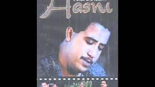 Cheb Hasni besslama