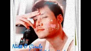 Natt O Circle - ย้ำคำนี้ (I Love You)(cover Bazoo)