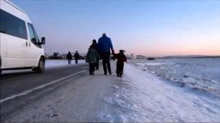 Islande: Comment ne pas payer la dette, retrouver croissance et baisse chomage