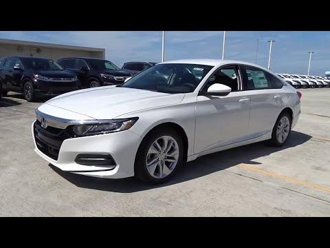 2019 Honda Accord Sedan Homestead, Miami, Kendall, Hialeah, South Dade, FL 61716