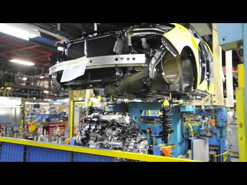 watch-he-acura-mdx-on-the-assembly-line-at-the-honda-facility-in-lincoln-alabama