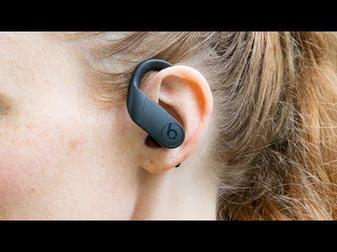 top-6-best-workout-headphones-2020