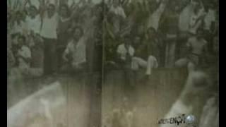 Ditadura Militar no Brasil, onde tudo começou Parte 3 de 3