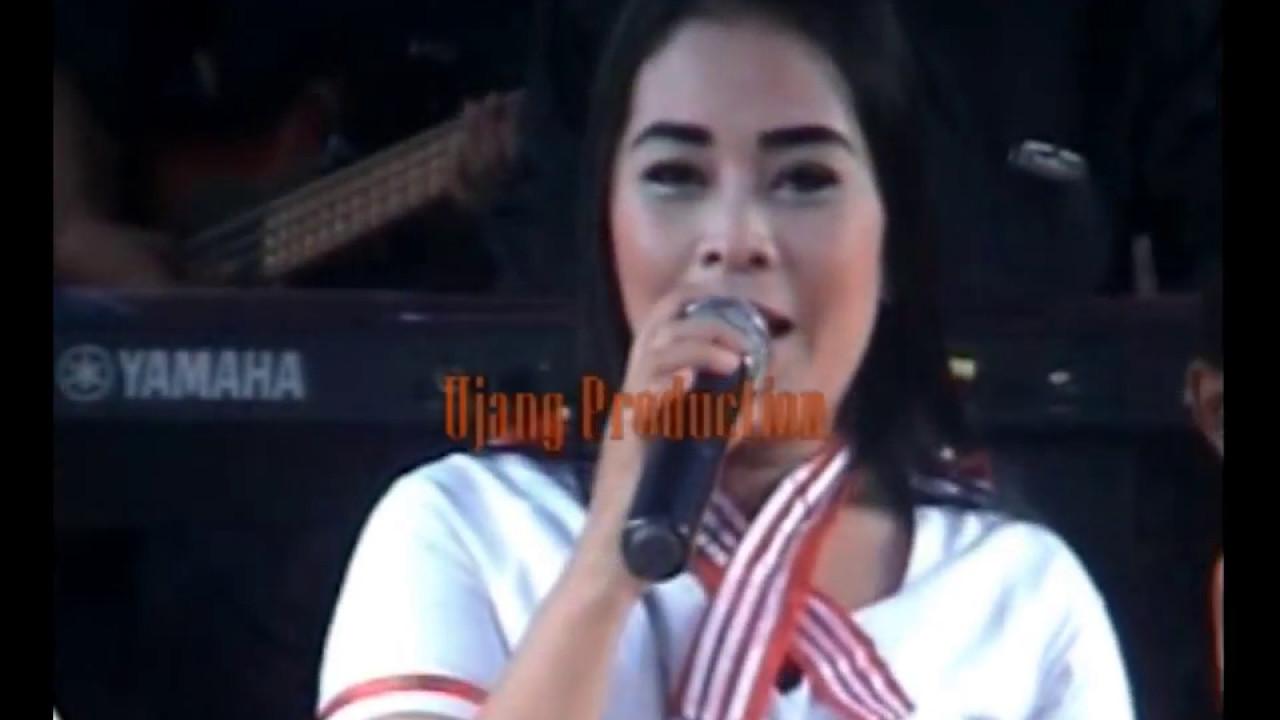 Dangdut Koplo ATR Group Kabaya Beureum Situraja Sumedang - YouTube