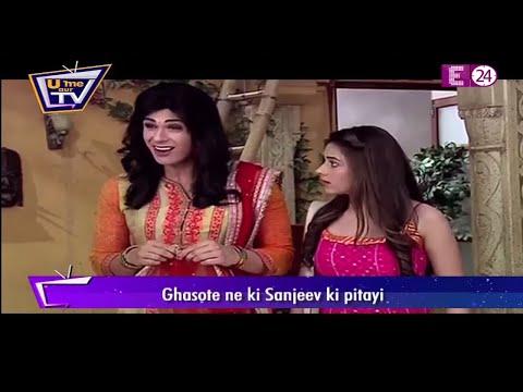 Riddhima Kapoor और Neetu Kapoor ने घर में रखी डिनर पार्टी, फैमिली पार्टी में नहीं आए Ranbir- Alia ! from YouTube · Duration:  3 minutes 7 seconds