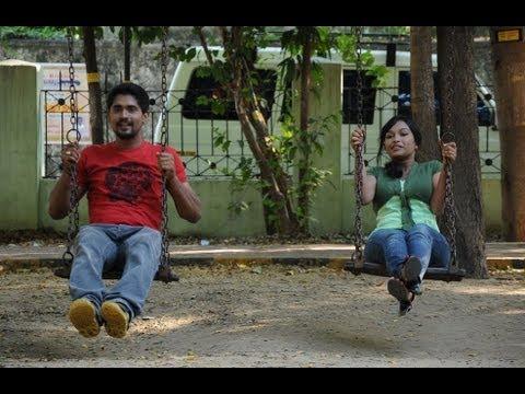 Hit Tamil Song - Silu Siluvendru (Film:...