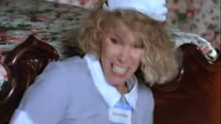 Video How to Murder A Millionaire Part 3 Joan Rivers download MP3, 3GP, MP4, WEBM, AVI, FLV September 2017
