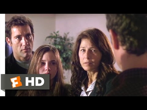 Trust (4/10) Movie CLIP - A Victim of a Crime (2010) HD