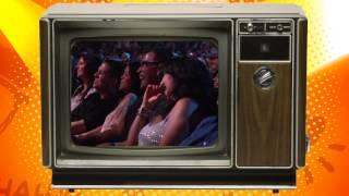Bucharest Comedy Week prezinta: Carlos Mencia @ Sala Palatului (27 septembrie)