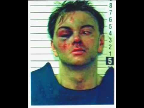 Pennsylvania Trooper ROGER STIPCAK leads GANG OF COPS to ELECTRICUTE - TORTURE - BEAT MAN