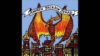 Hate Song For Brains - Andrew Jackson Jihad