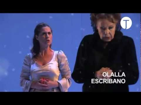La celestina, de Fernando de Rojas streaming vf