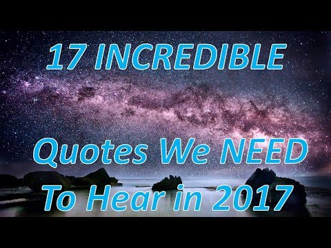 Famous Ancient Philosopher Quotes We NEED To Hear in 2017 - Thought Provoking Philosophy Quotes