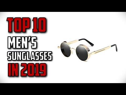 c699bdc8e1e 10 Best Men s Sunglasses In 2019