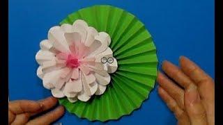 Сделать Красивый Подарок своими руками Поделки День Рождения,День Матери,День Учителя 8 Марта Video